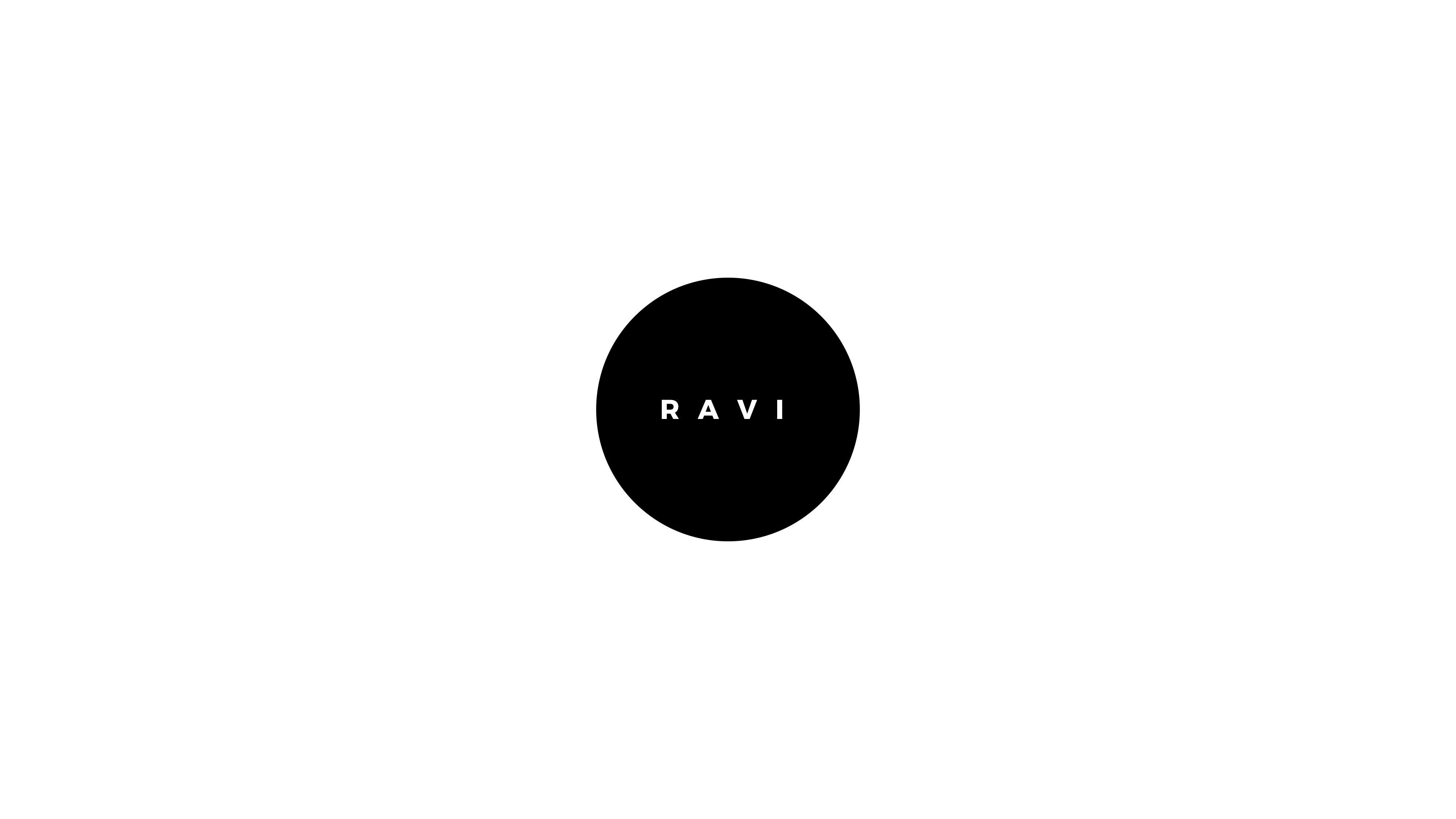 Ravi Minimal Powerpoint #Ravi, #Minimal, #Powerpoint | Anime