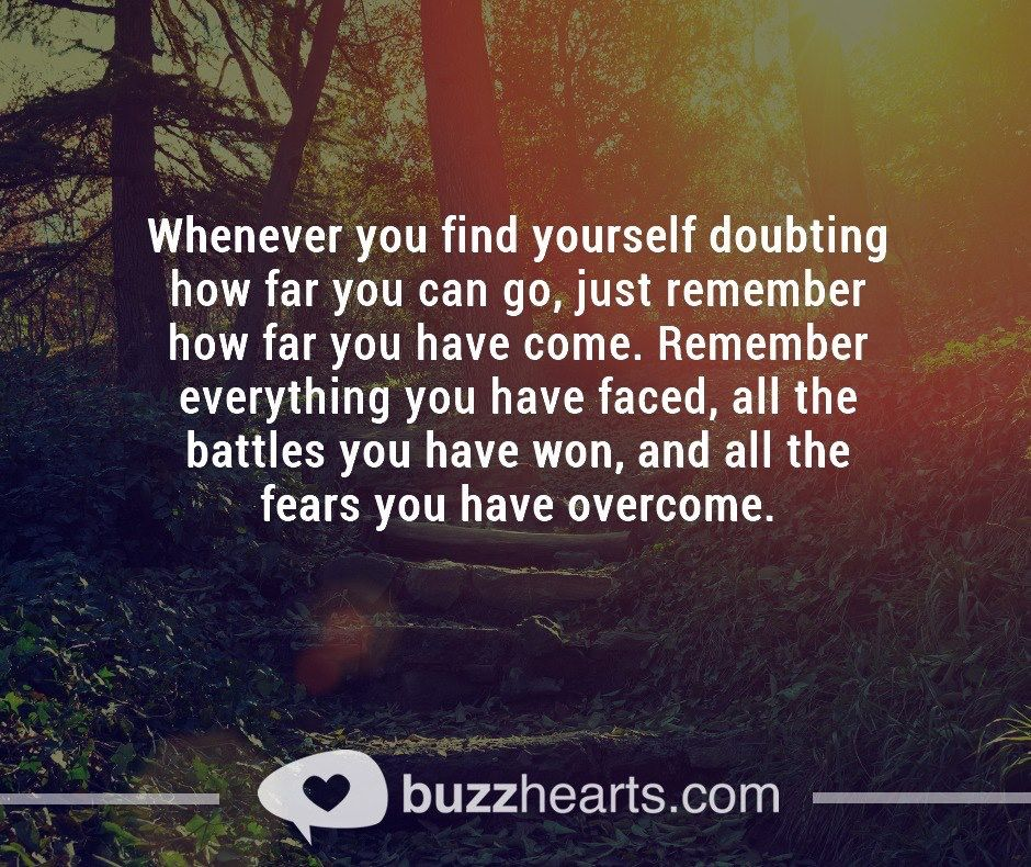 Pin by Jennifer Pangallo on Quotes Love quotes for her