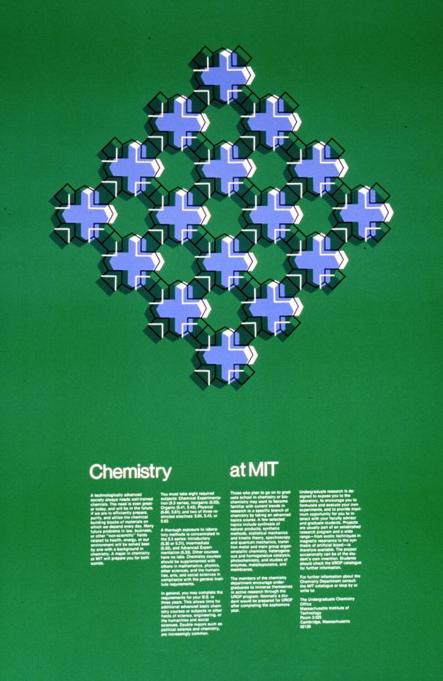 Pin By Mit Opencourseware On Chemistry Chemical Engineering Course Content Chemistry Tattoo Chemistry Science Tattoo
