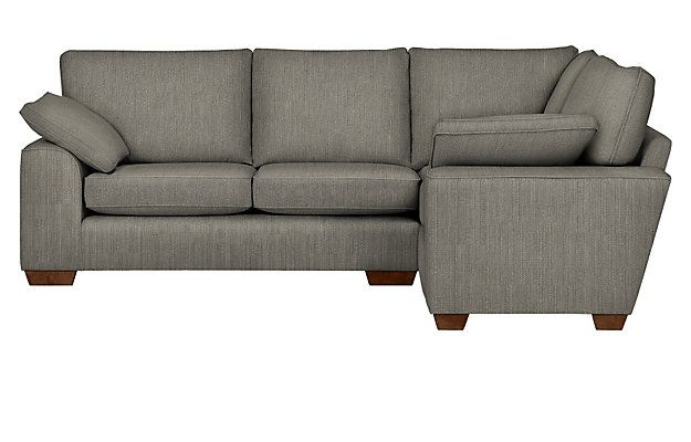 Nantucket Small Corner Sofa Right Hand M S Small Corner Sofa Corner Sofa Right Hand Corner Sofa