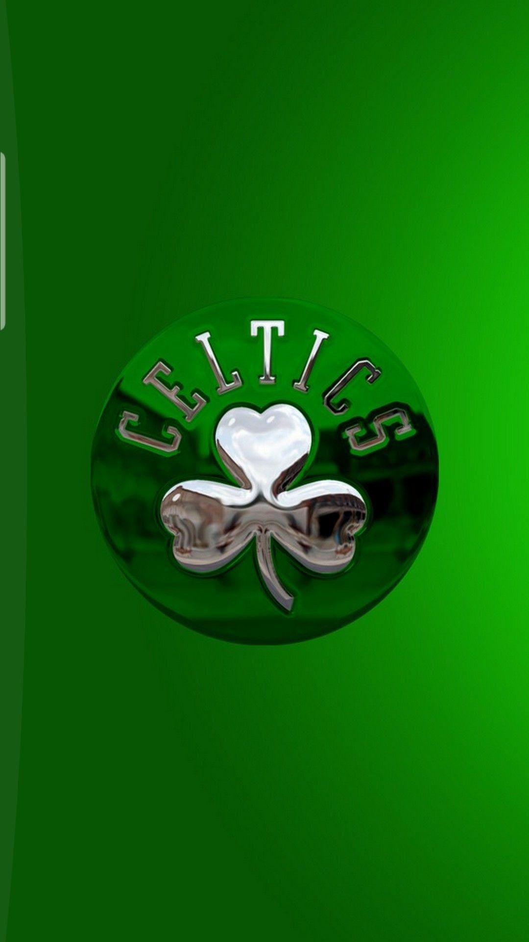 SPORTZ WALLPAPERZ image by Archie Douglas Boston celtics