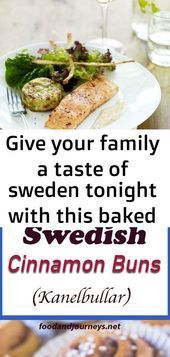 Give your family a taste of sweden tonight with this baked salmon recipe! #mazed... #mazedonischesessen Give your family a taste of sweden tonight with this baked salmon recipe! #mazed... , Give your family a taste of sweden tonight with this baked salmon recipe! #mazedonischesessen give y #mazedonischesessen Give your family a taste of S... #mazedonischesessen