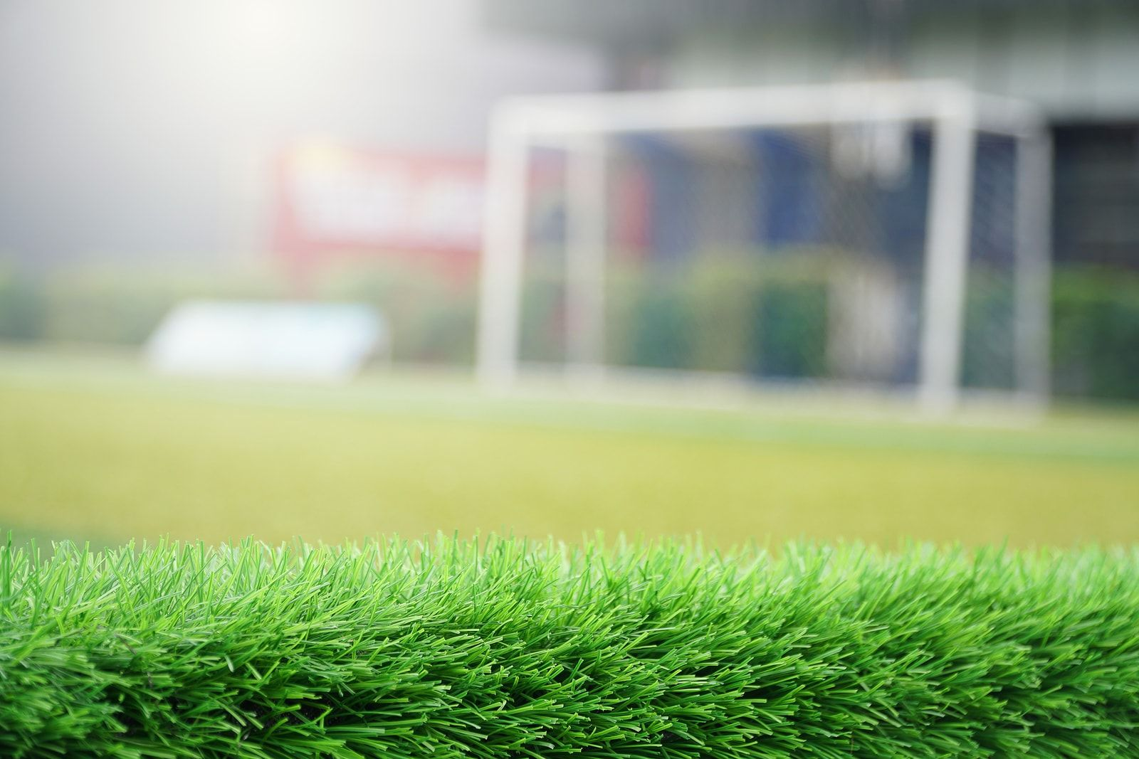 Why You Should Switch from Real Turf to Artificial Grass