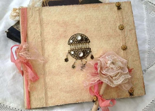Wedding Guest Book, Pen and wedding planner note book- Indian ...