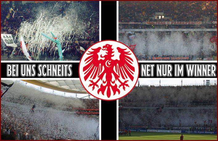 E I N T R A C H T Eintracht Sge Eintracht Frankfurt Eintracht Frankfurt
