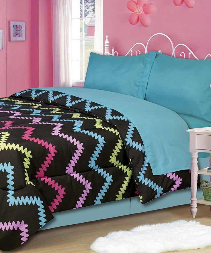 cute girl bedroom ideas  your daughter will love a room