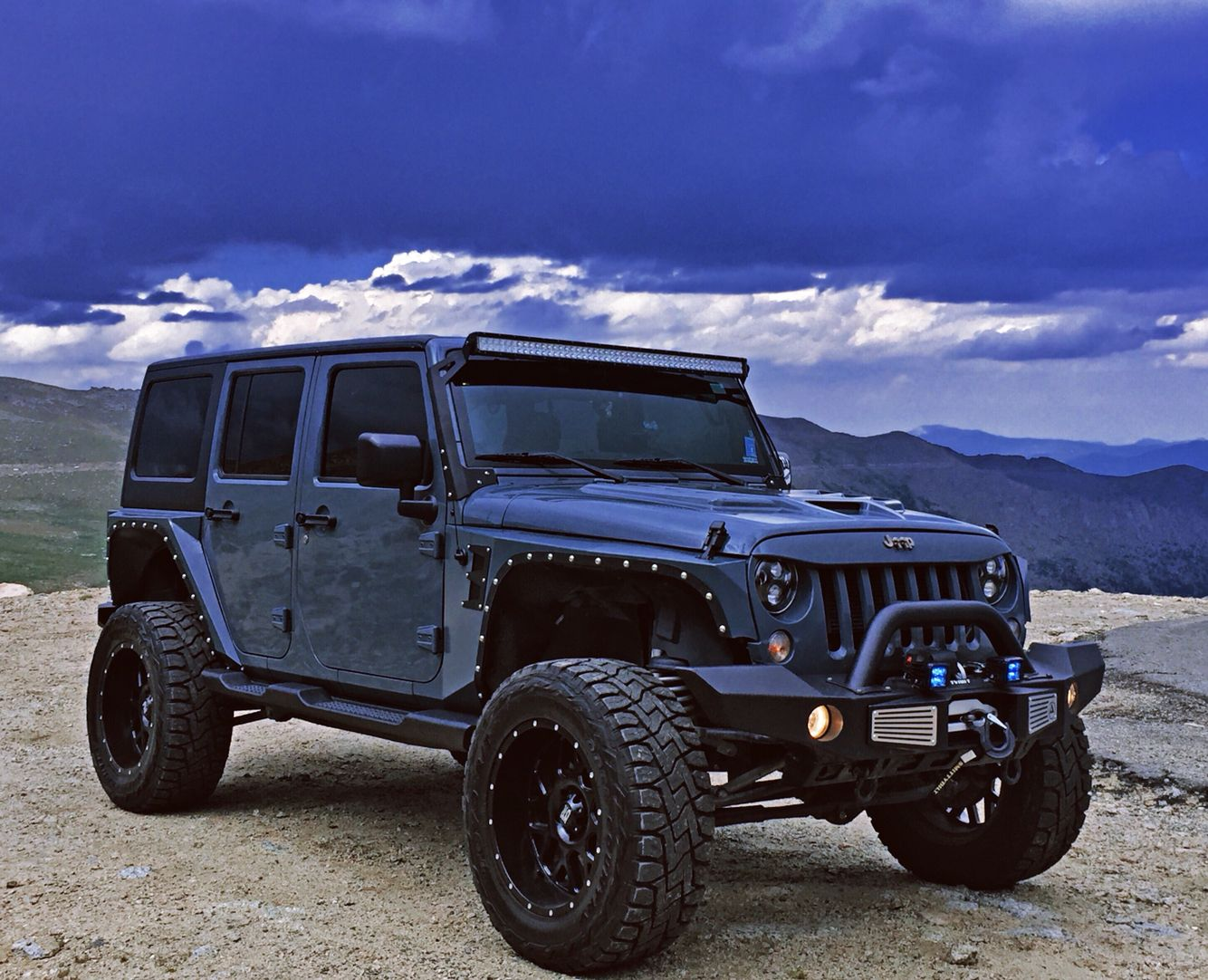 mountain black stock sold wrangler img conversions unlimited jeep rubicon
