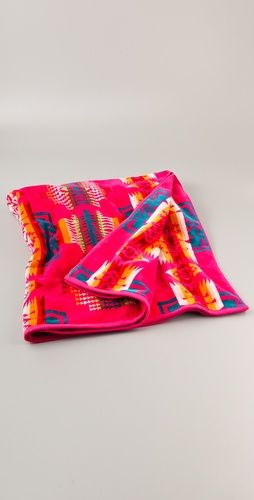 Pendleton beach towels, The Portland Collection
