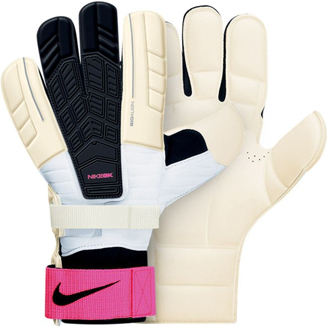 Pin by Bold International on Goal Keeper Gloves.  f8f56043d8