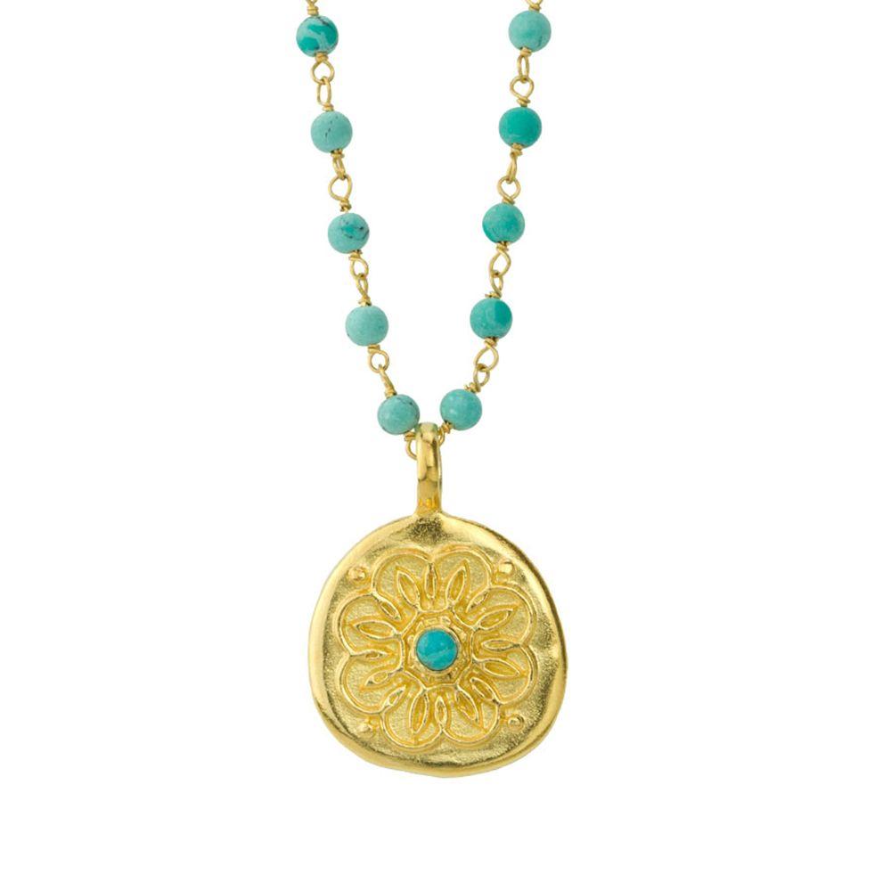 Azalea necklace style pinterest