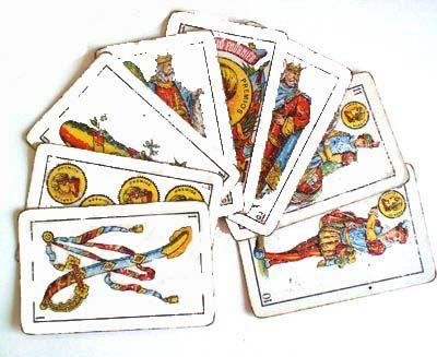 Juegos De Cartas Juguetes Antiguos Pinterest Juegos Cartas Y