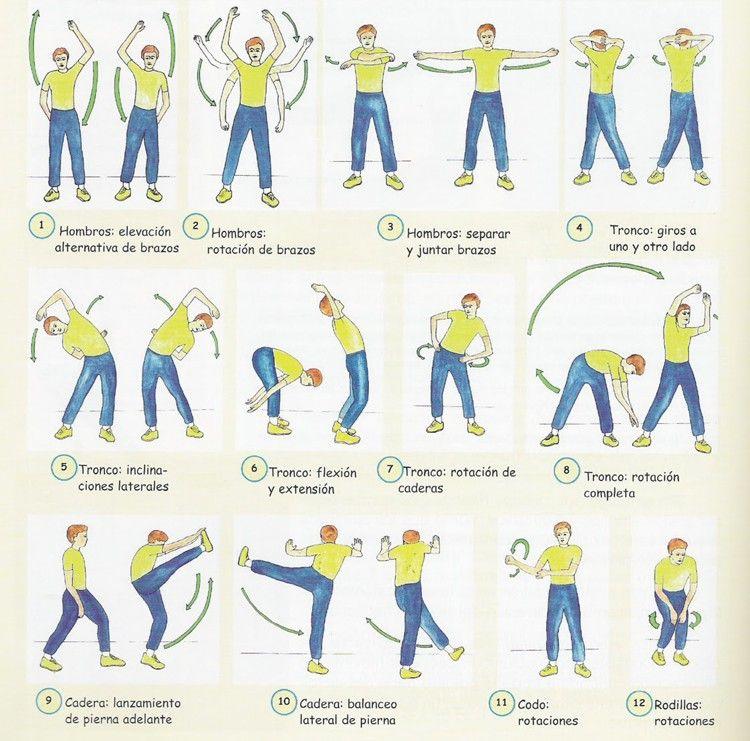 Un mes entrenando experiencia body pinterest experiencia ponerse en forma y constancia - Como ponerse en forma en un mes ...