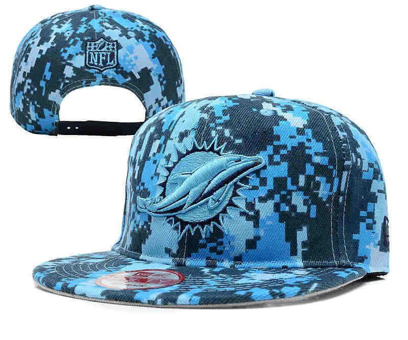 ... denmark cheap miami dolphins hats 14268 nfl snapback hats wholesale  wholesale miami dolphins hats wholesale 5.9 bdb856e20d5d