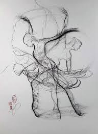 Bailarina En Movimiento Dibujo Busqueda De Google Dibujo Movimiento Dibujo A Tinta Arte Figurativo