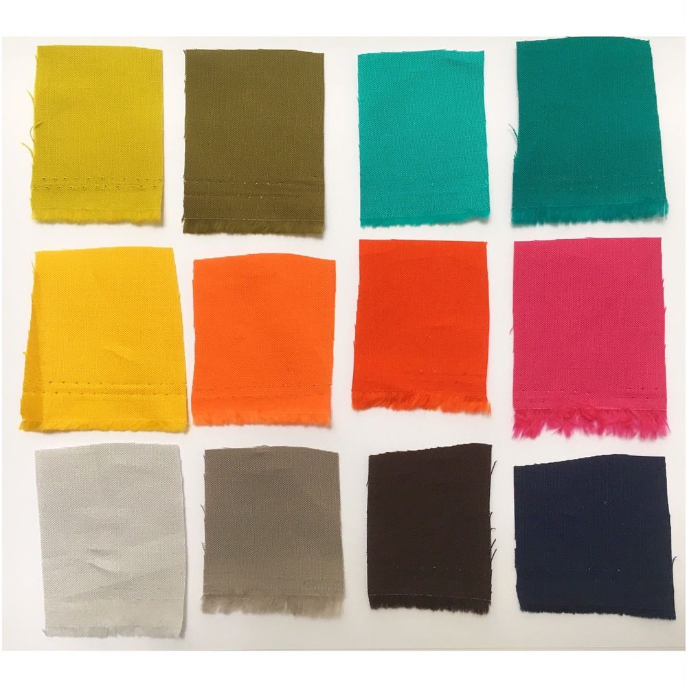 Perfect Color Combinations perfect color combo kona cotton | quilting | pinterest | november