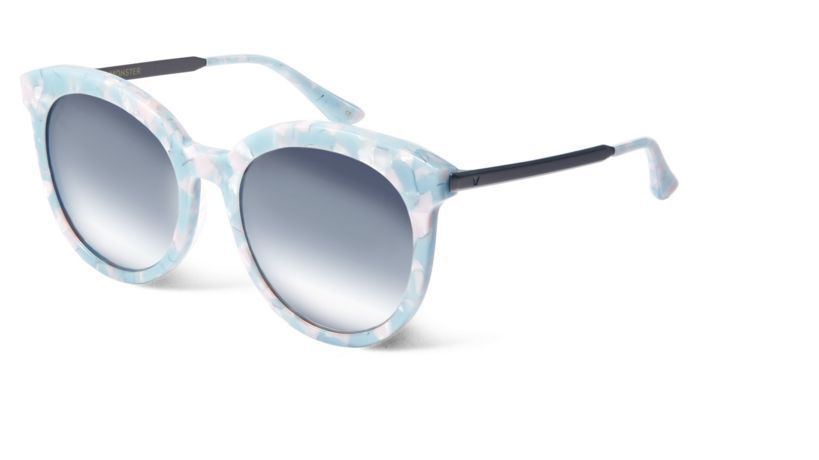 Gentle Monster Sunglasses - Lovesome EPD2 (M)