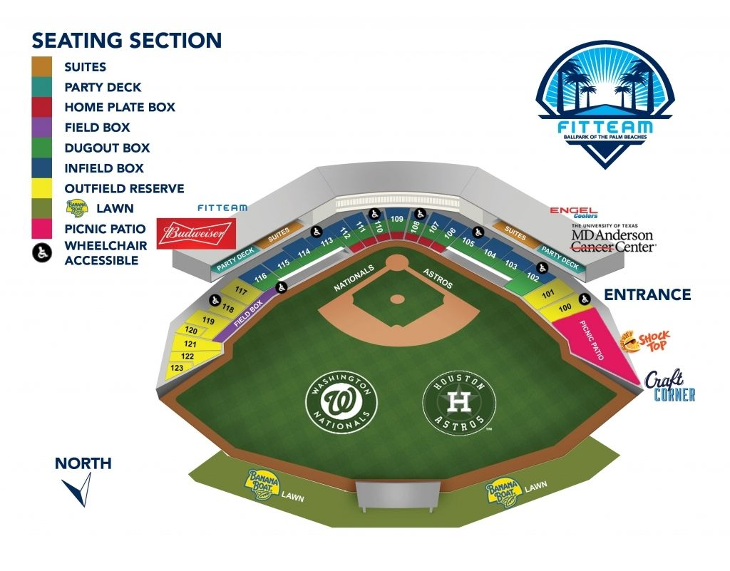 Astros In 2020 Seating Charts Deck Party Soldier Field Seating