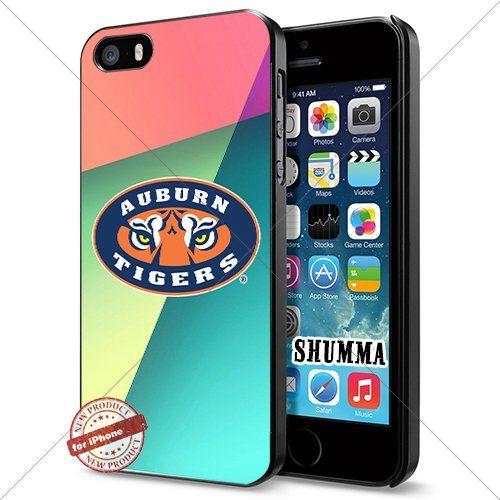 Ncaa ,Auburn Tigers,Cool Iphone 5 5s Case Cover for SmartPhone SHUMMA http://www.amazon.com/dp/B01BZO7Y12/ref=cm_sw_r_pi_dp_ZDjYwb15B7BQB