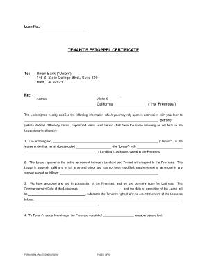 free rental applications online