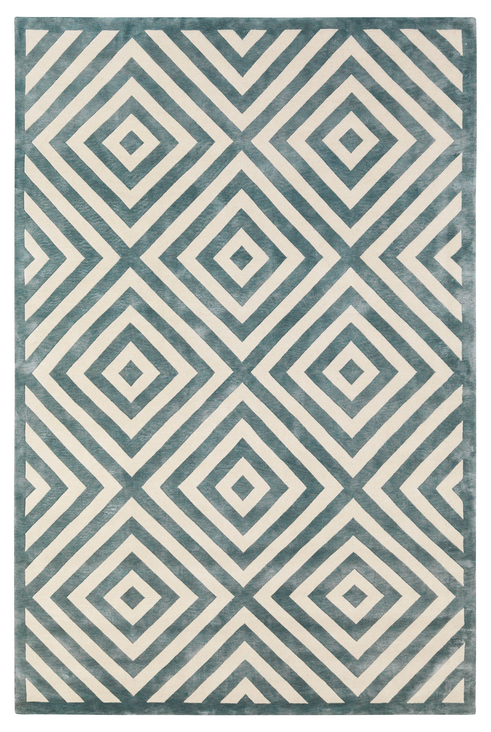Calypso by suzanne sharp wool and silk contemporary hand knotted luxury modern rugs the rug company the rug company sisterspd