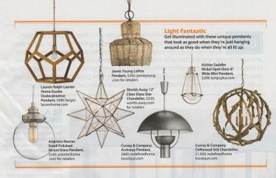 coastal living lighting. Coastal Living Lighting. Star Clear Glass Chandelier. Magazinelights Lighting I