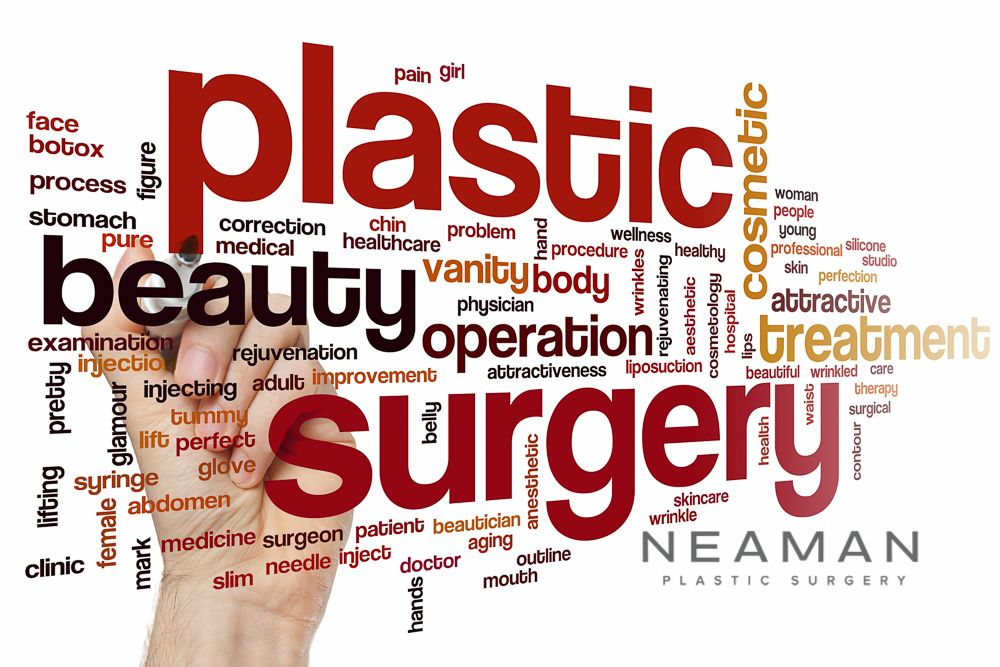 Aesthetic Plastic Surgery Eugene