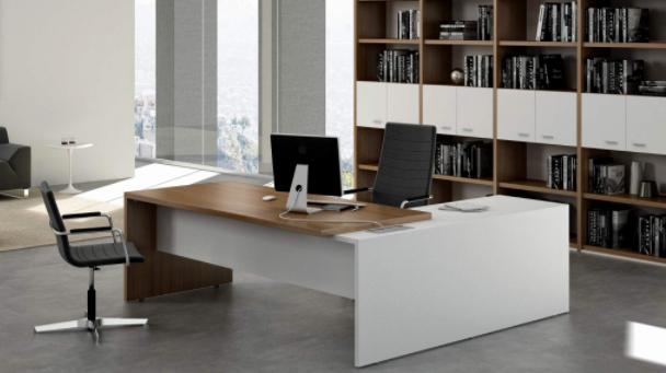 Arredo ufficio - Mobili e accessori per l'ufficio on line ...
