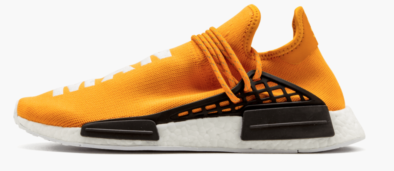 Adidas Pharrell Williams Human Race NMD | Sneaker, Herrin