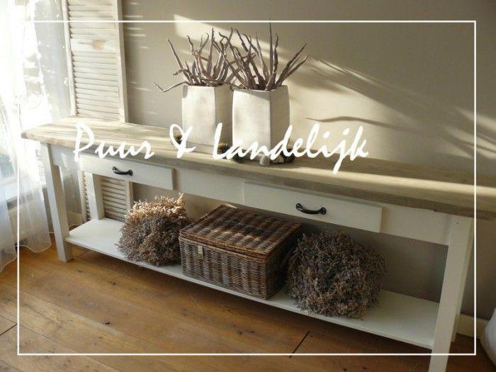 Landelijke kerstsfeer buiten google zoeken branches and driftwood pinterest search - Kleine woonkamer decoratie ...