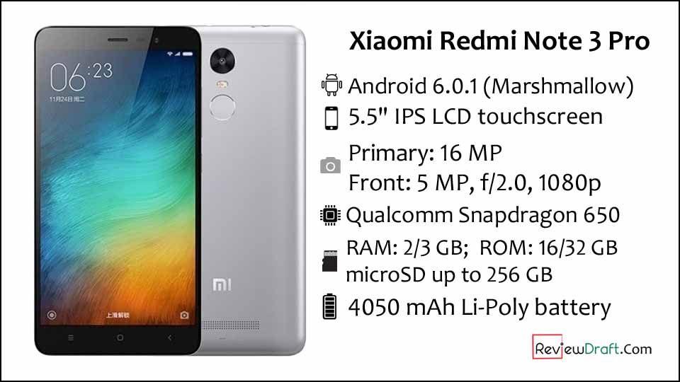 Xiaomi Redmi Note 3 Pro Price In Bangladesh Full Specification Xiaomi Mobile Price Latest Phones