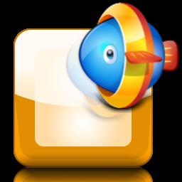 برنامج تزين سطح المكتب بشكل ثلاثي الأبعاد 3d مجانا Xwidget Tech Logos School Logos Google Chrome Logo