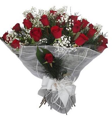 Com Amor - Floricultura Mazzolin Di Fiori