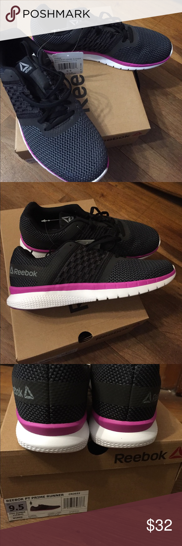 944d40a0c0a Reebok Running Shoes Lightweight Narrow fit Reebok Shoes Sneakers ...