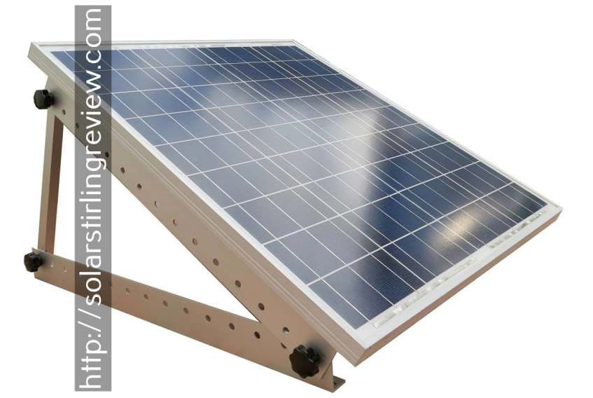 Best Solar Kit Solar Panels Solar Panel Cost Solar Power House