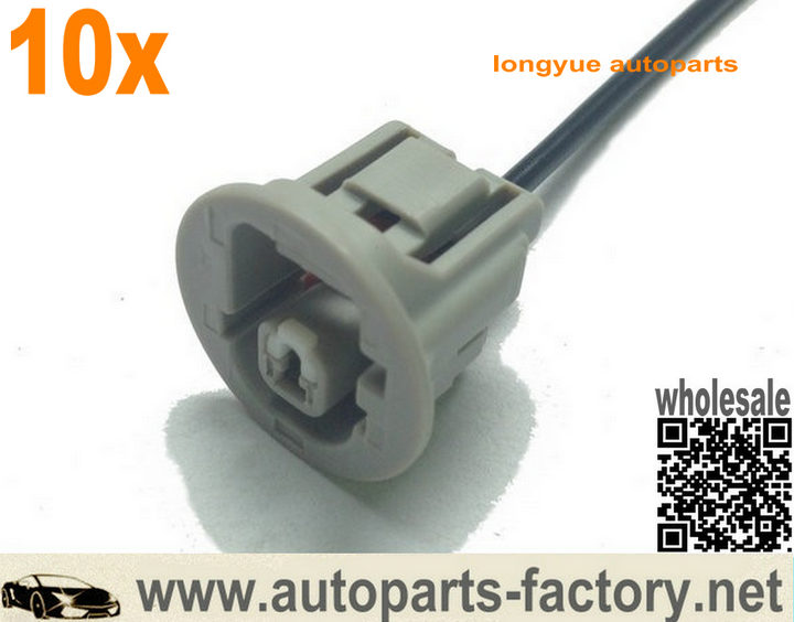 e496b10383cf19e7b5d0f81df27694e0 Yazaki Wire Harness on wire antenna, wire cap, wire leads, wire ball, wire connector, wire sleeve, wire nut, wire holder, wire lamp, wire clothing,