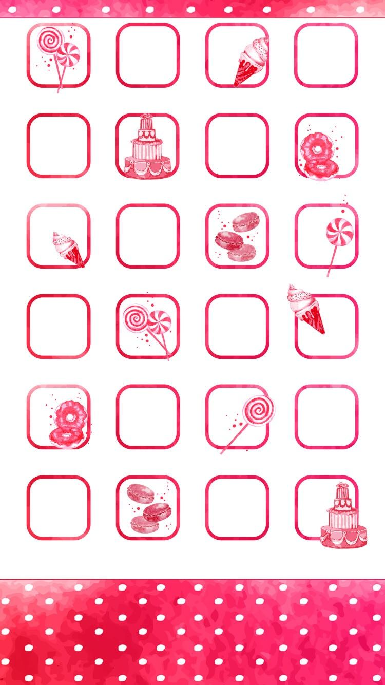 Pin by Lynn on Wallpaper Sets 6 Wallpaper, Iphone