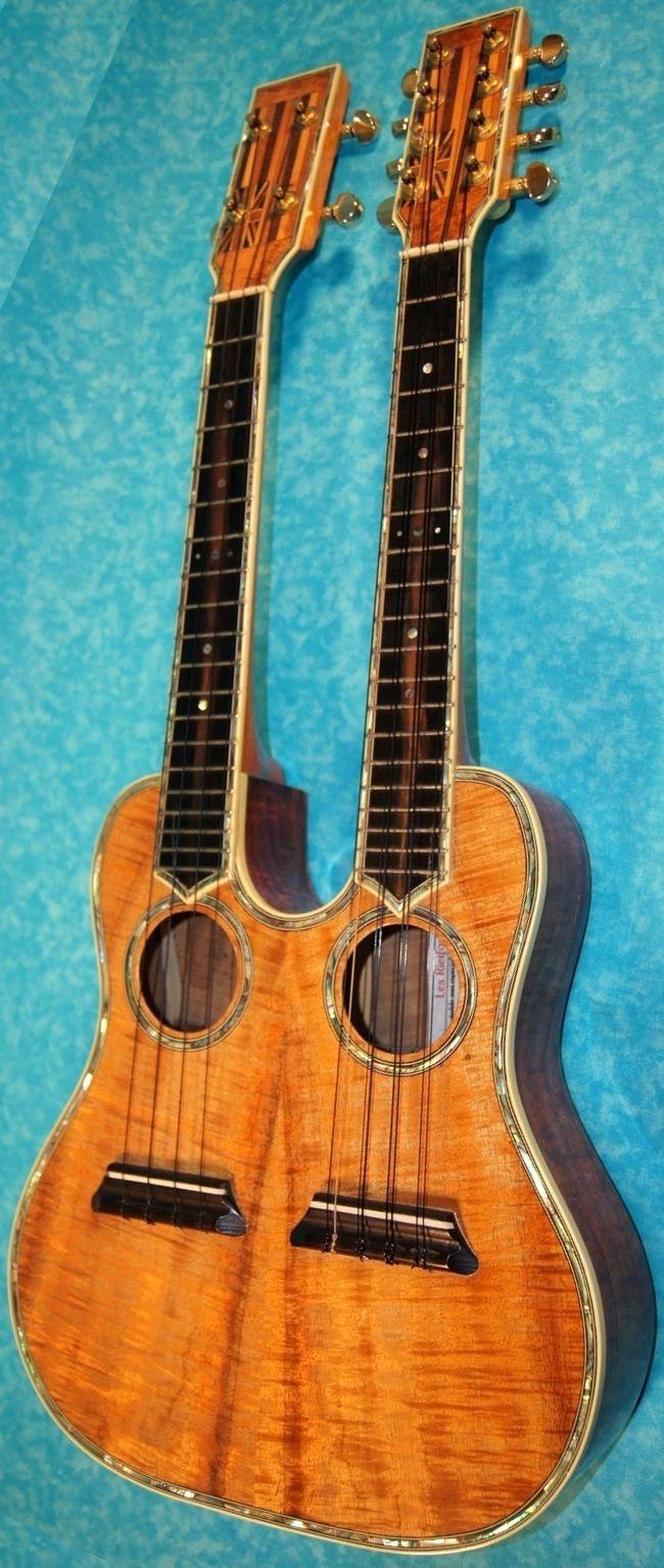 Vestido azul ukulele quotes