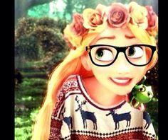 Les Princesse Disney Version Swag Princesse Disney Swag