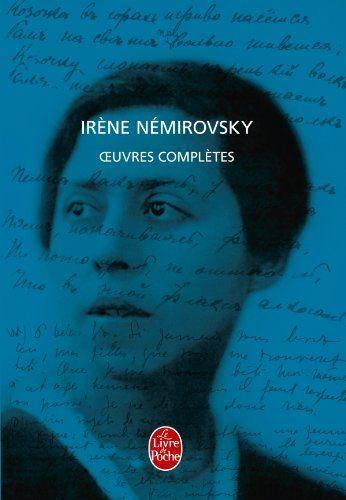 Oeuvres completes - coffret 2 volumes nemirovsky  https://www.amazon.fr/dp/B005D0HXP2/ref=cm_sw_r_pi_dp_x_7Gl9xb61BGZQW