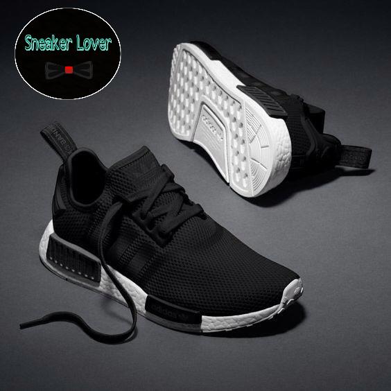 new product 4f281 b36a1 adidas f3 cheap adidas nmd r1