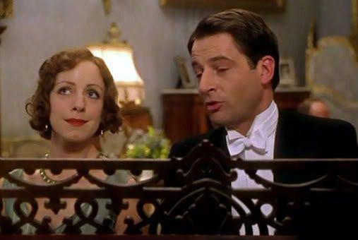 Gosford Park Cast Google Zoeken British Costume Drama Great