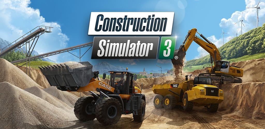 Bau Spiele Kostenlos Spielen