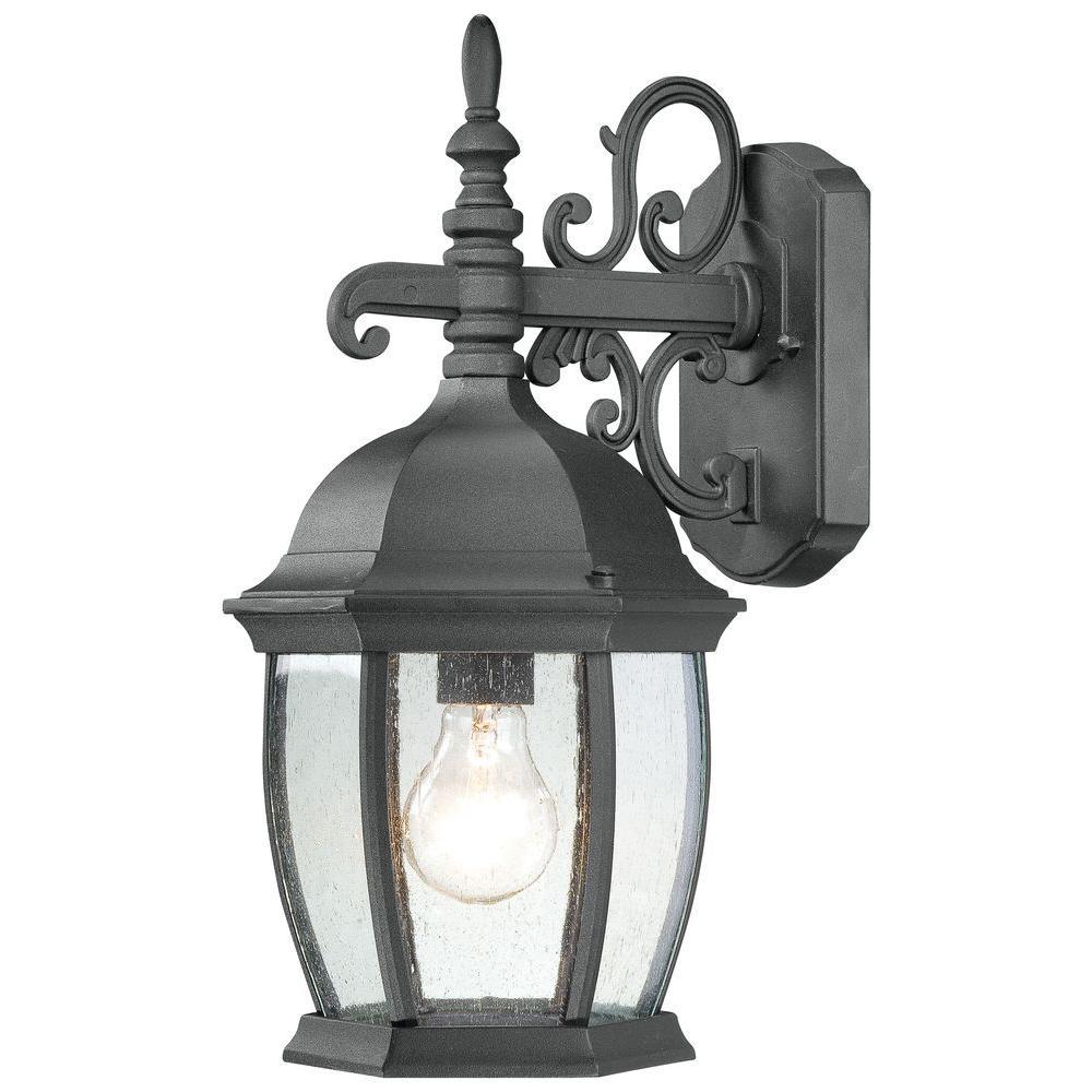 22++ Home depot light fixtures outdoor ideas in 2021