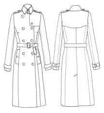 Image result for vest coat fabric lining
