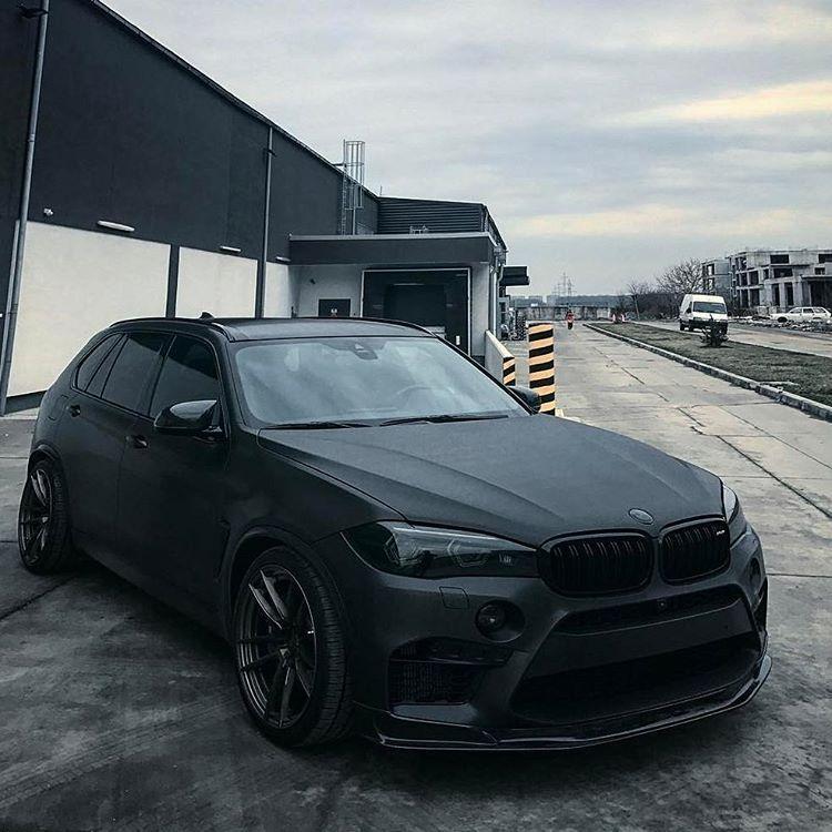 Bmw Z5 M: BMW ///M-Power (@bmwwmpoweer