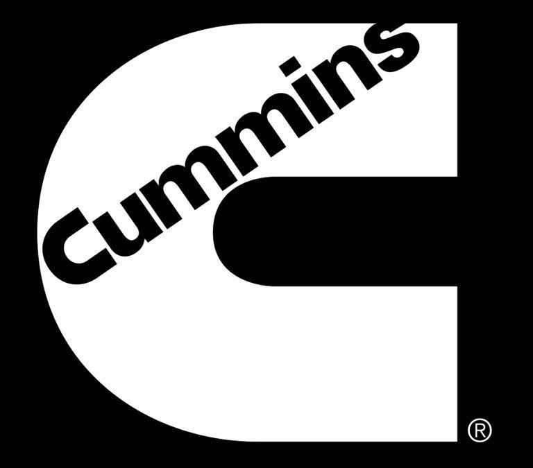 Pin On All Logos World
