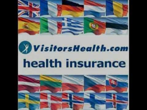 Visitors Insurance for Visitors to USA - VisitorsHealthInsurance.com