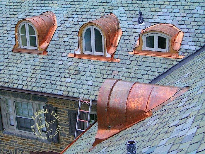 Best Roofing Contractor In Brooklyn Ny Best Roofer In Brooklyn Ny Yelp Roof Repair In 2020 Roof Repair Roofing Roofing Contractors