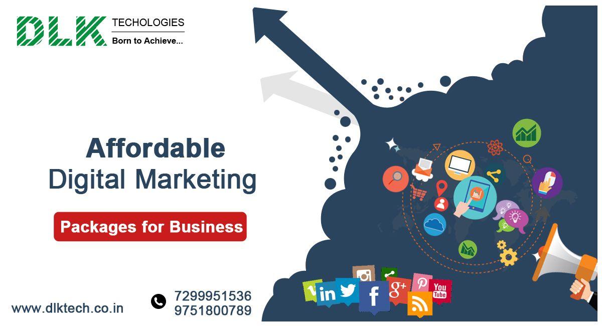 Affordable Digital Marketing Digital Marketing Digital Marketing Company Marketing