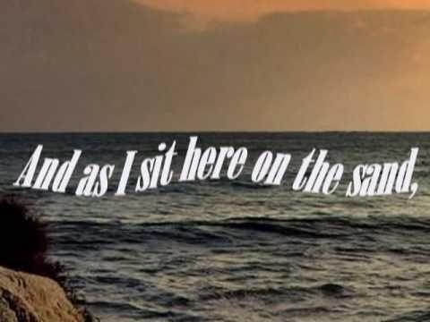 Blackmore's night-Spirit of the sea